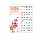 YK718 花のかおり