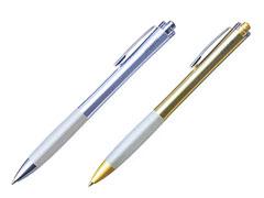 サクラ・essere 油性ボールペン