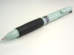 エコロジー3色ボールペン