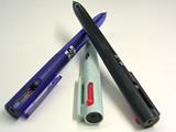 エコロジー2色ボールペン
