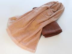 業務用バスタオル(カラー)