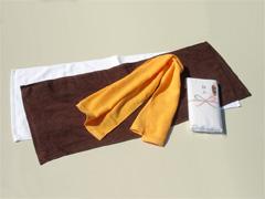 粗品タオル・業務用カラー