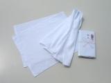 粗品タオル・白タオル 業務用タオル 泉州タオル 総パイル 日本製
